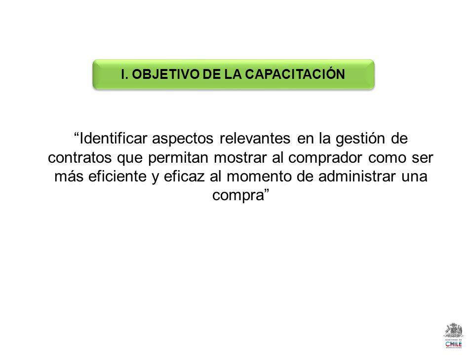 2.¿CÓMO GESTIONAR LOS CONTRATOS.