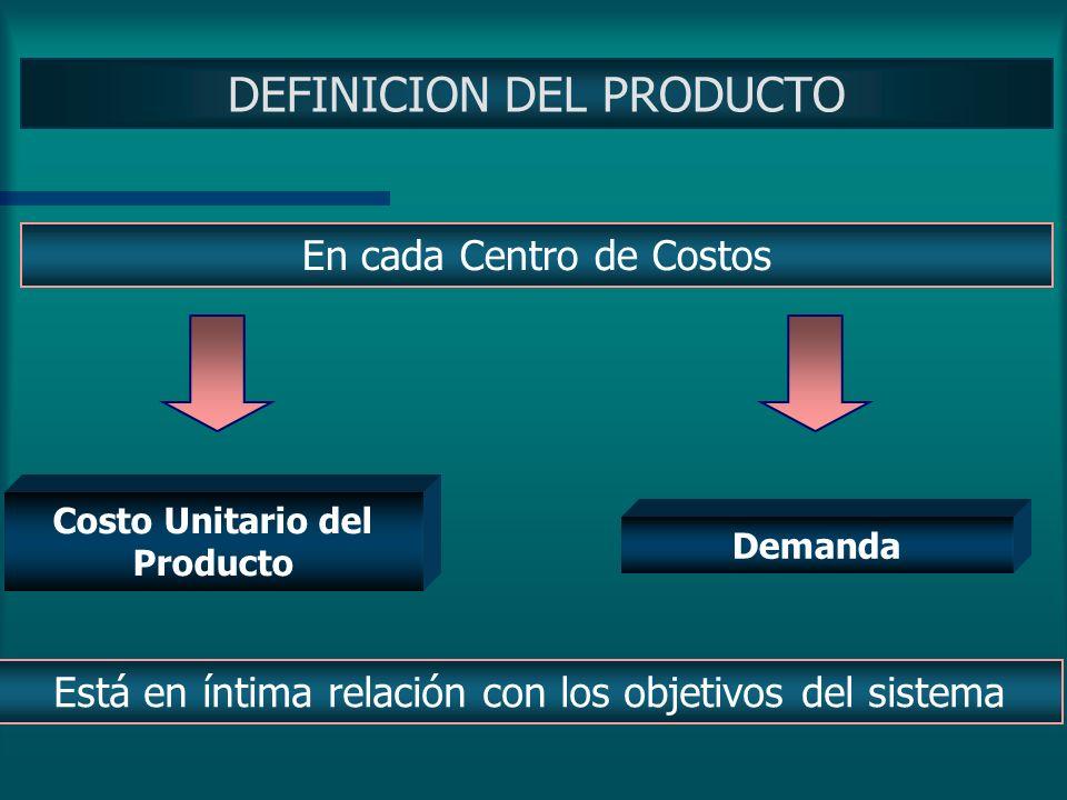 SERVICIOS FINALES Productos Finales Realizan una actividad que puede identificarse directamente con la elaboración de los productos finales de la orga