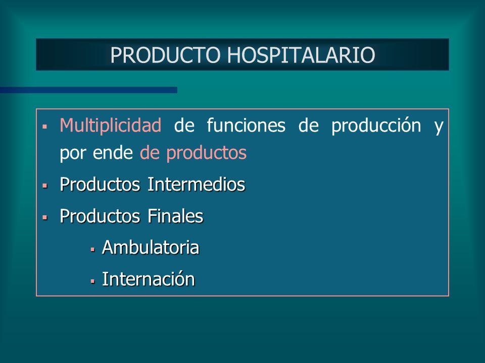 COSTO: concepto Suma de valores cuantificables que representan el consumo necesario de los factores de producción en el proceso productivo. Consumo: i