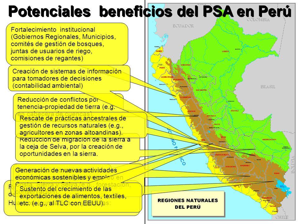 Reducción de conflictos por tenencia-propiedad de tierra (e.g.
