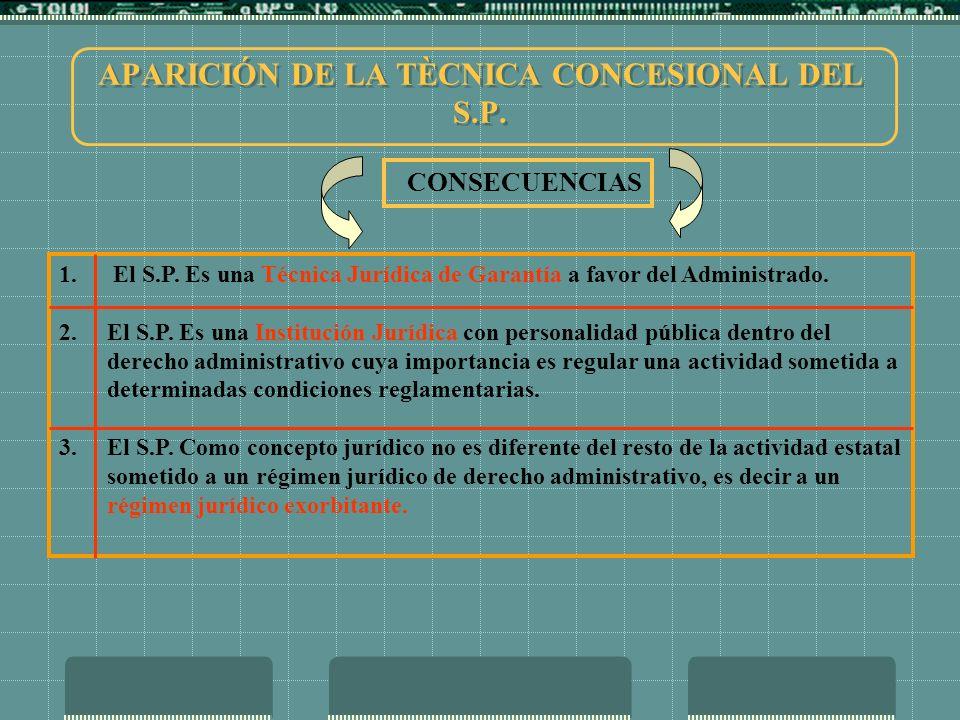 EL SERVICIO PÚBLICO DESDE LA PERSPECTIVA DE SU EJERCICIO POR PARTE DEL USUARIO – CONSUMIDOR.2 CONSTITUCIÓN NACIONAL 1994 El artículo 42 establece una protección diferenciada entre usuario de un SP y consumidor latu sensu.