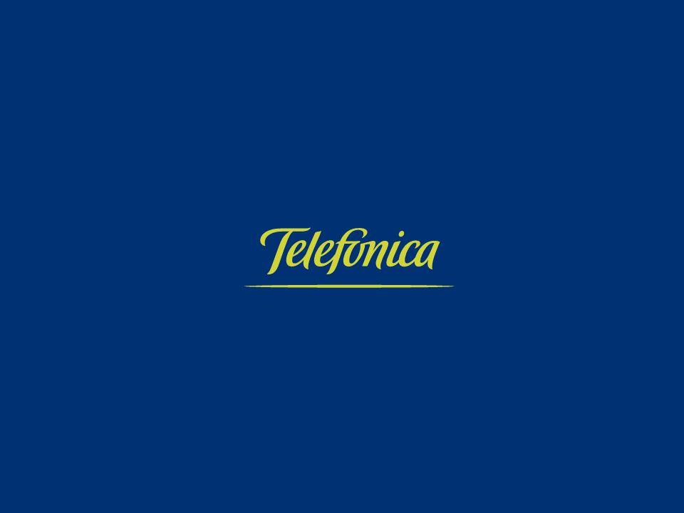 CERCA DEL CLIENTE Dirección de Compras, Servicios y Vehículos Gerencia Servicios Generales Jefatura Servicios Integrales Equipamientos Oficina 16