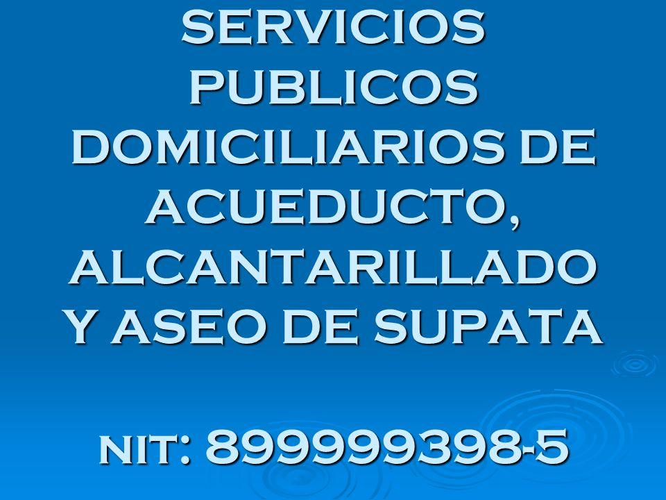 OFICINA DE SERVICIOS PUBLICOS DOMICILIARIOS FUNCIONES AUXILIAR ADMINISTRATIV O DE SERVICIOS PUBLICOS FUNCIONES AUXILIAR ADMINISTRATIV O DE SERVICIOS PUBLICOS