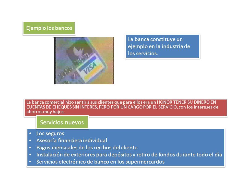 PROGRAMA ESTRATEGICO PARA MERCADOTECNIA DE SERVICIOS GG DEFINIR METAS MERCADOLOGICAS SELECCIONAR SUS MERCADOS META
