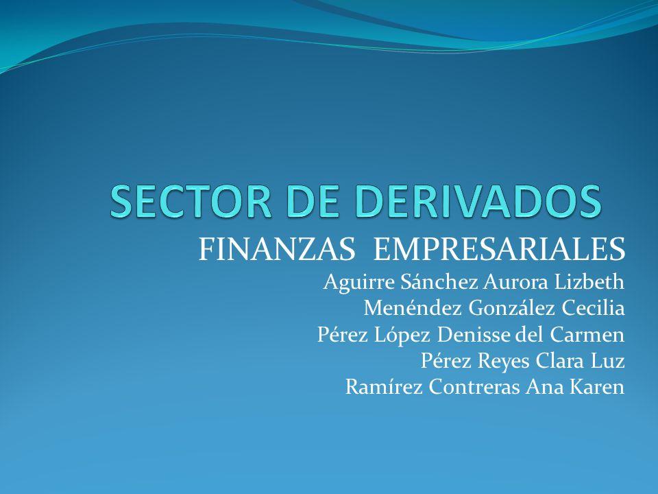 Inició operaciones el 15 de diciembre de 1998, Constituida como una sociedad anónima de capital variable, autorizada por la Secretaría de Hacienda y Crédito Público (SHCP).