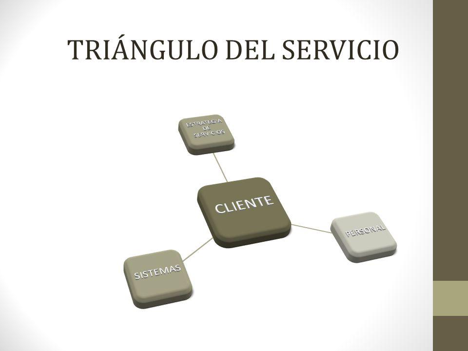 Es la primera etapa del ciclo de la vida del servicio, ésta establece la guía de todos los proveedores de servicio y sus clientes para ayudarles a funcionar y a prosperar a largo plazo, construyendo una clara estrategia de servicio.