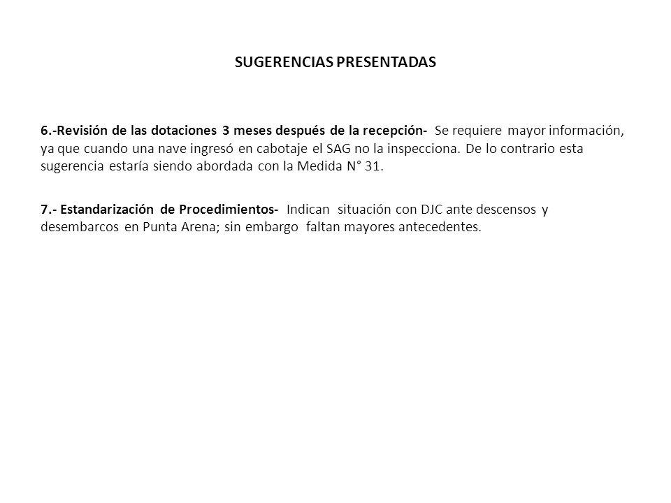 9 Gobierno de Chile | Ministerio del Interior
