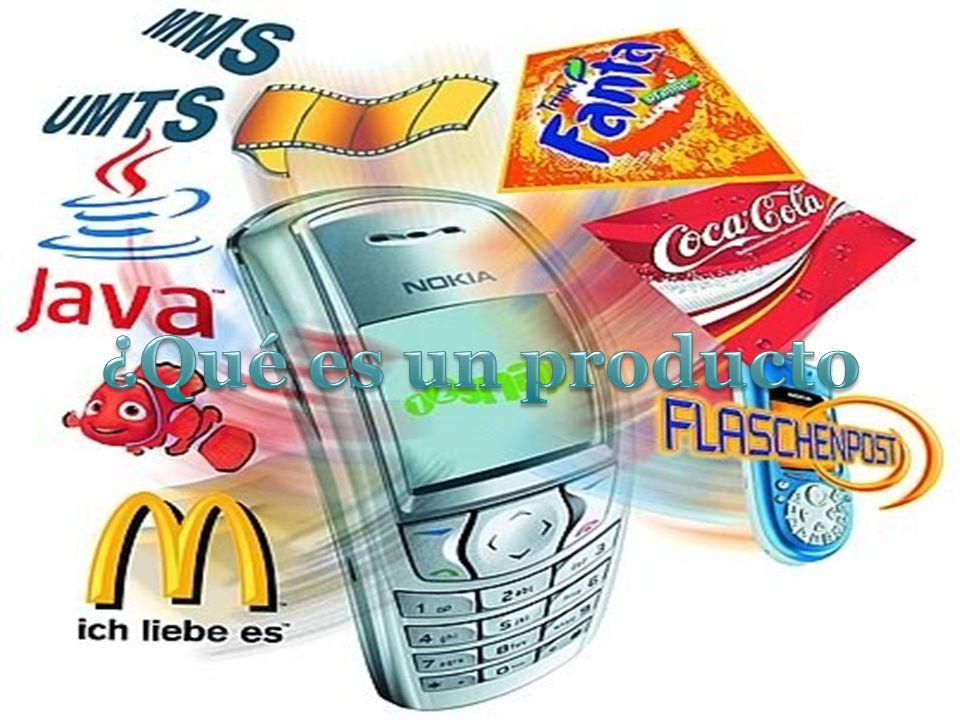 - Grado de lealtad de los consumidores hacia la marca, conocido que es el nombre, calidad percibida, asociaciones de marca y otros activos como patente.