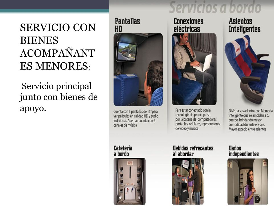 OTRAS ENTIDADES SUSCEPTIBLES DE MARKETING MARKETING DE ORGANIZACIONES PUBLICIDAD DE LA IMAGEN CORPORATIVA MARKETING DE PERSONAS