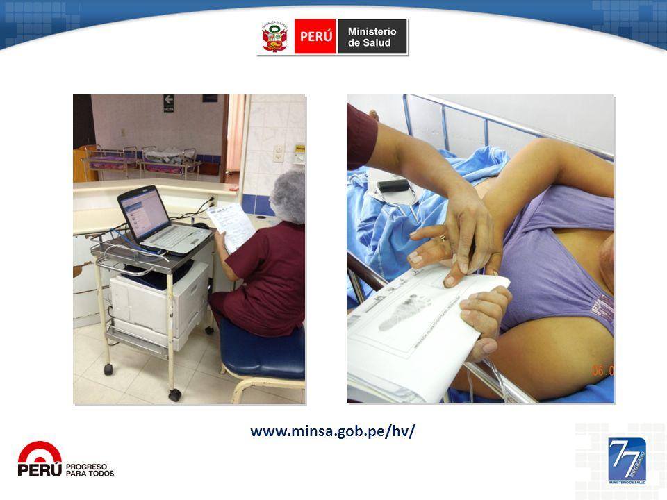 www.minsa.gob.pe/hv/