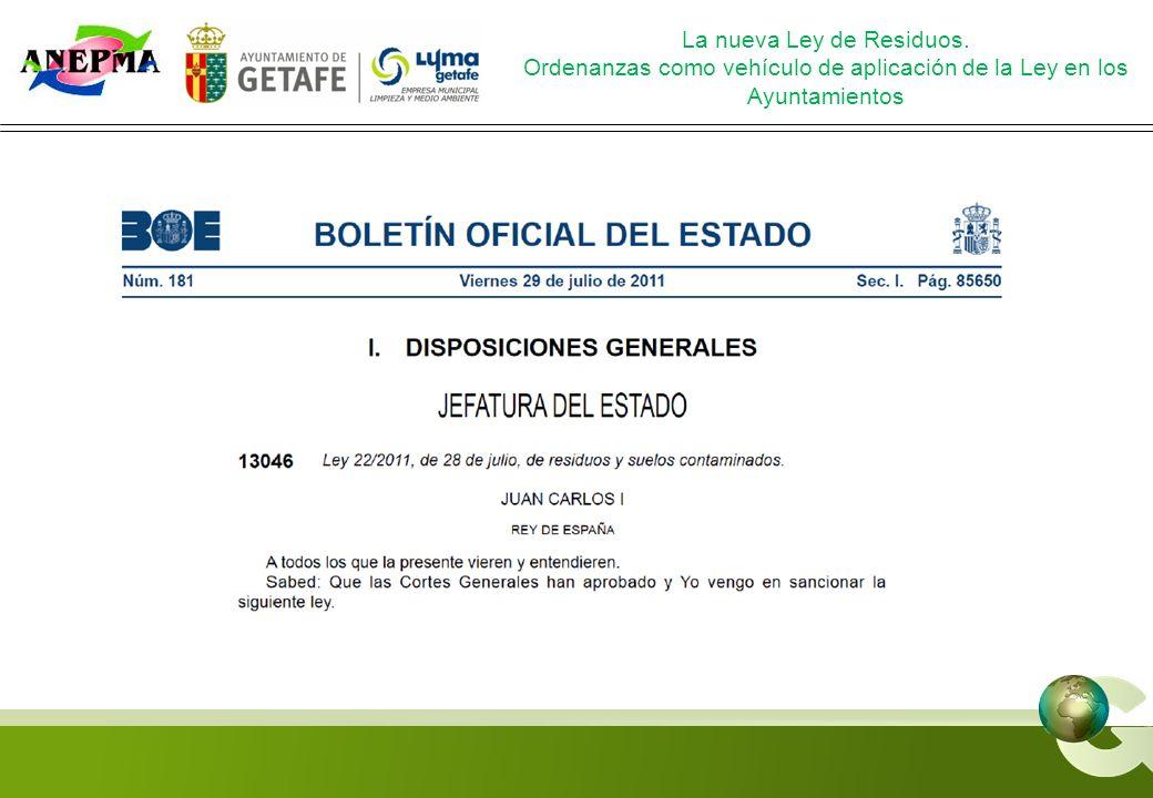 EXPOSICIÓN DE MOTIVOS TÍTULO I.DISPOSICIONES GENERALES Artículo 1.