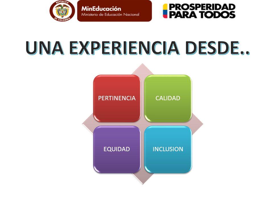 CERTIFICACION DE CALIDAD SEGUIMIENTO A EGRESADOS SEGUIR MEJORANDO