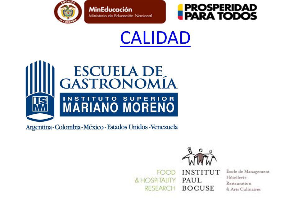 EQUIDAD RESPONSABILIDAD SOCIAL PROGRAMA DE BECAS POR ESTRATO BECAS POR DESEMEPEÑO ACADEMICO FINANCIACION CON CHEQUES SIN INTERES FINANCIACION CON INSTITUCIONES BANCARIAS SEDES