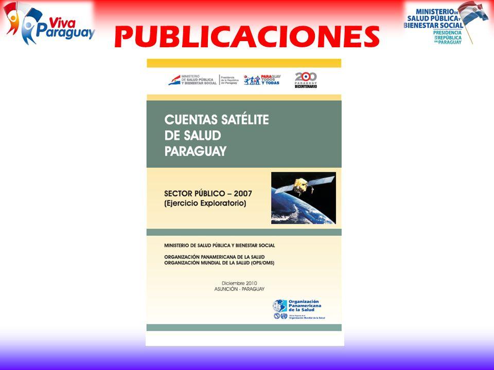 PRESUPUESTO OBLIGADO POR FUNCION DE ATENCION 2005/2006