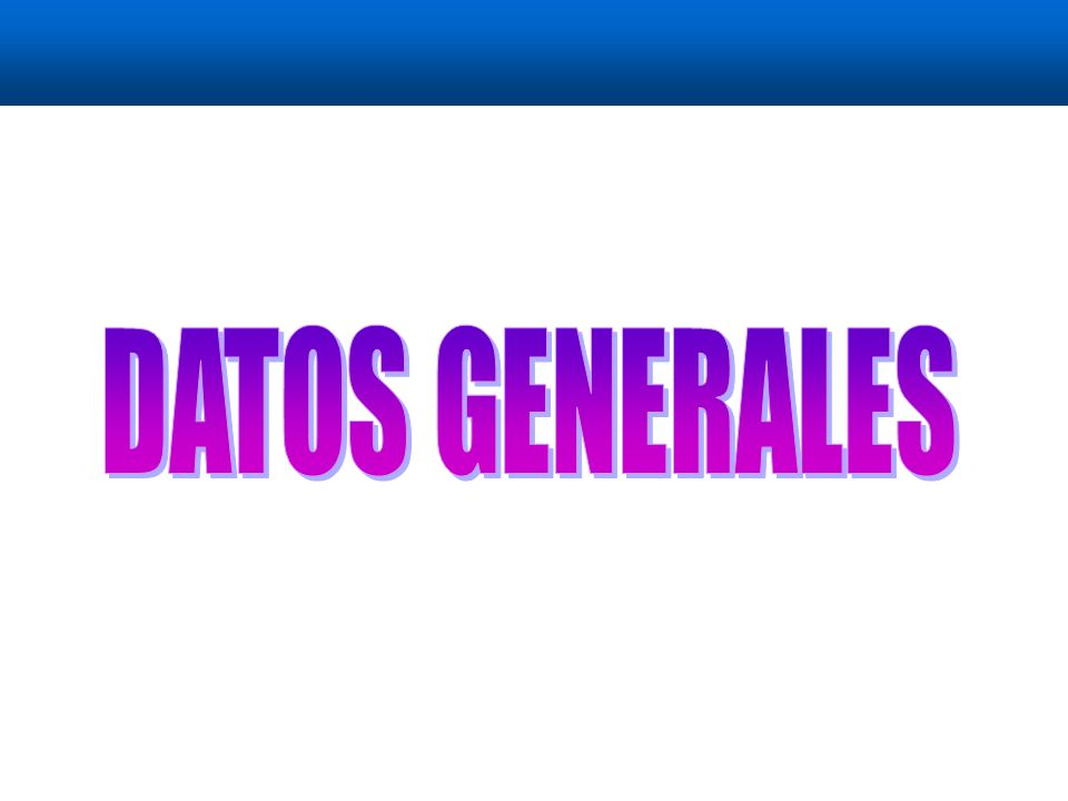 MINSA PRIVADOS FF AA FF PP ESSALUD Otros (Municipalidades, Org.