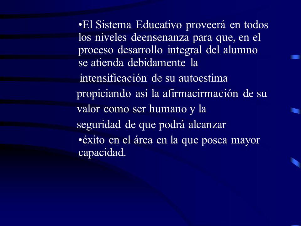 Ley 51 de Puerto Rico (1996) Conocida como Ley de Servicios Educativos Integrales para Personas con Impedimentos Establece las responsabilidades de las Agencias de Prestación de Servicios del Gobierno de Puerto Rico