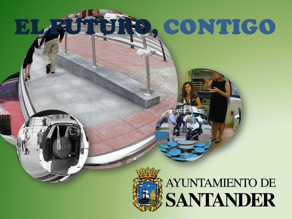 ADECUACION DEL SERVICIO DE ASISTENCIA DOMICILIARIA EL PROXIMO 9 DE NOVIEMBRE SE IMPARTEN DOS PONENCIAS PARA 40 TRABAJADORES