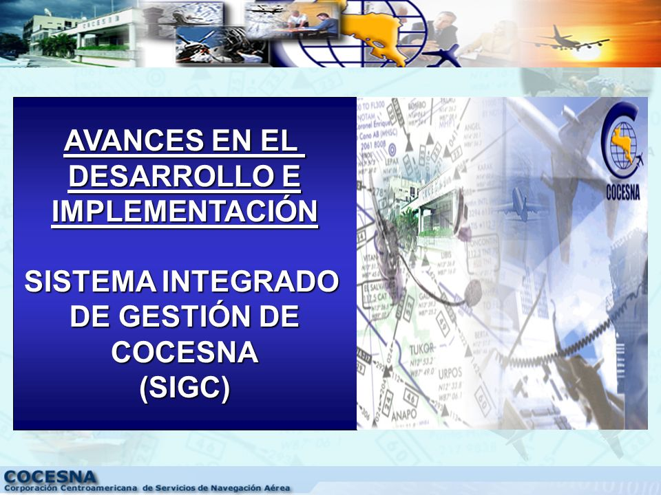 Manual SIGC Manual de Seguridad y Medio Ambiente Manual de Procesos Manuales Específicos Registros (Int. o Ext.) Otros Documentos Internos Documentos