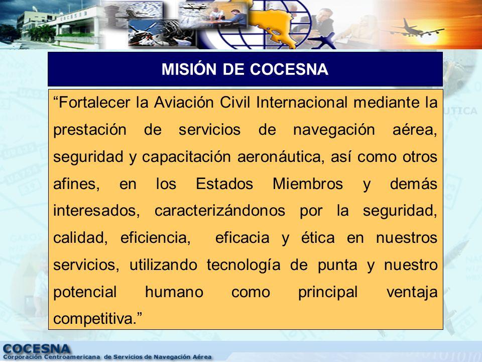 UN EJEMPLO DE INTEGRACIÓN REGIONAL Belice Honduras El Salvador Guatemala Nicaragua Costa Rica