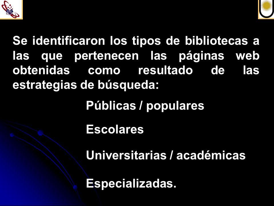 BIBLIOGRAFÍA ABRAMOVICH, V., COURTIS, C.2003. El acceso a la información como derecho.