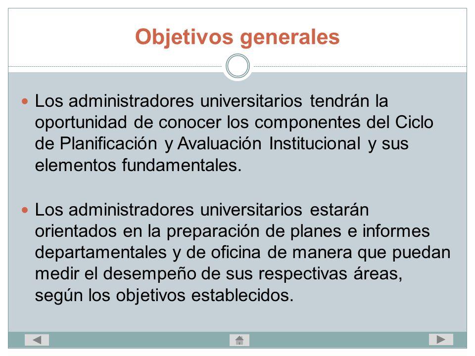 Plan operacional Para facilitar la preparación de este formulario, haga referencia a la Tabla 1.