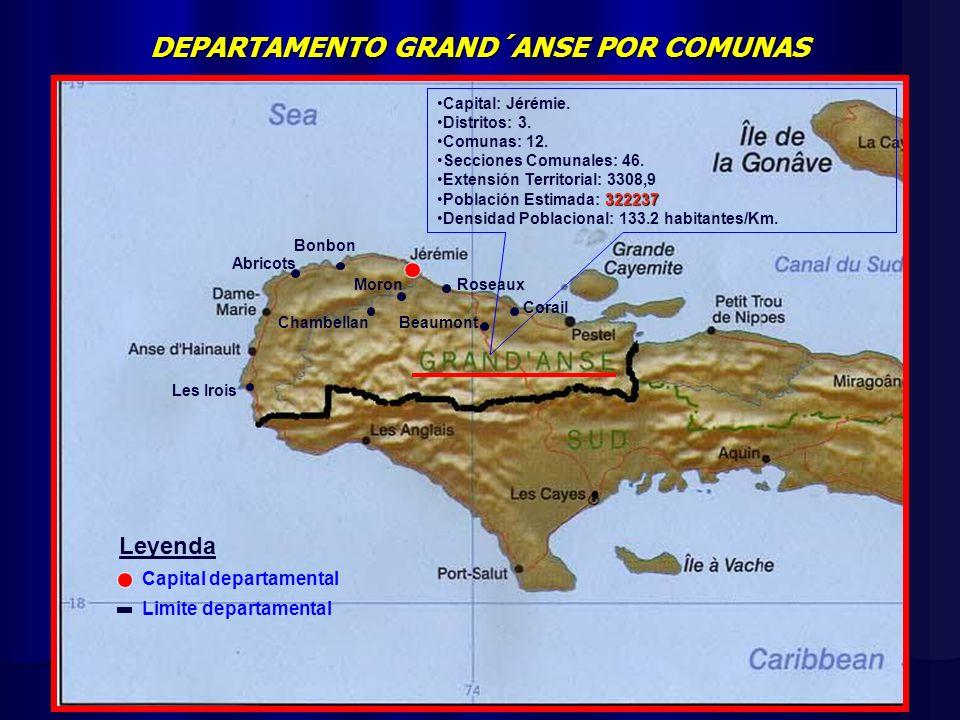 PRINCIPALES MOTIVOS DE CONSULTAS POR GRUPOS DE ENFERMEDADES BMCIH.