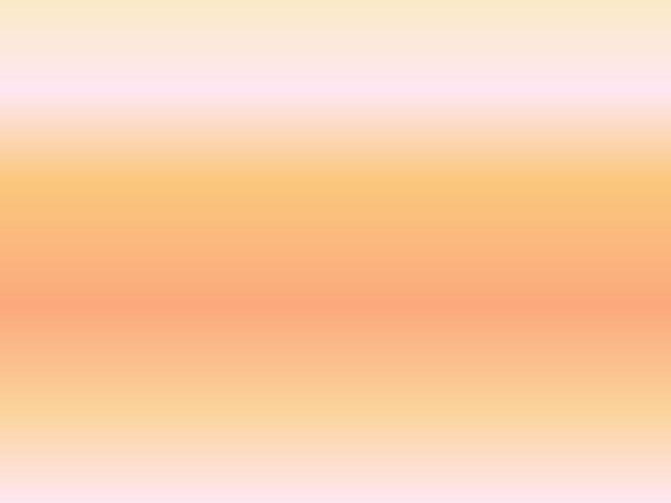 13.- El sello oficial con el Escudo Nacional y la relación correspondiente al control de número de folios de constancias y certificados, forman parte del material y documentación oficial de cada escuela y será utilizado según lo especifican las normas jurídico-administrativas vigentes.