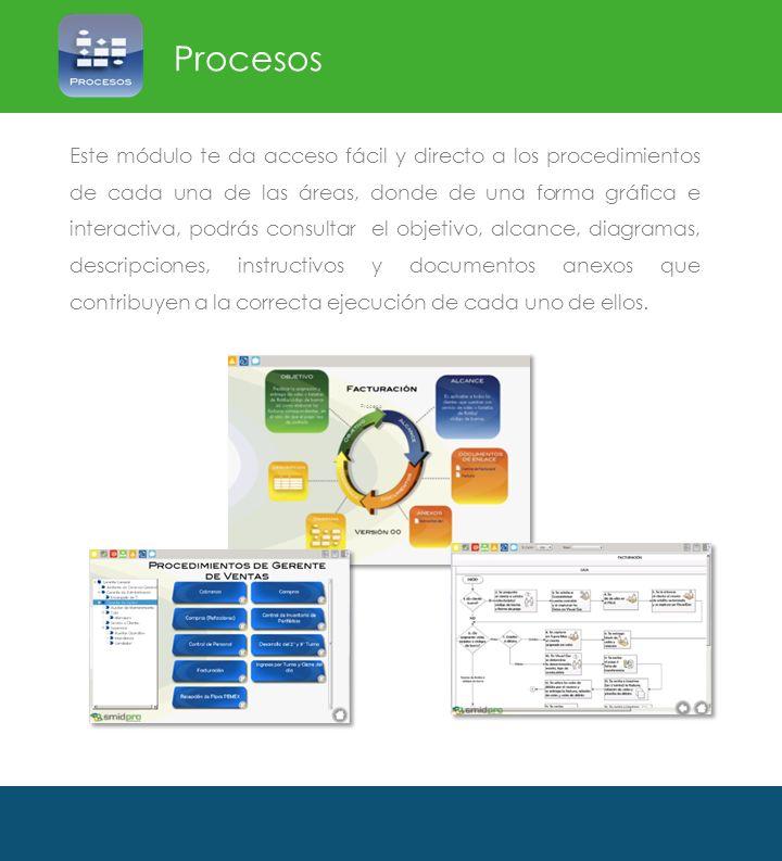 Utilidades Para tu sistema de gestión de calidad, hemos desarrollado el módulo de utilidades con el que podrás controlar: Tus programaciones (planes de mantenimiento, programas de capacitación, programas de auditorias, o cualquier otro evento que pueda ser calendarizado).