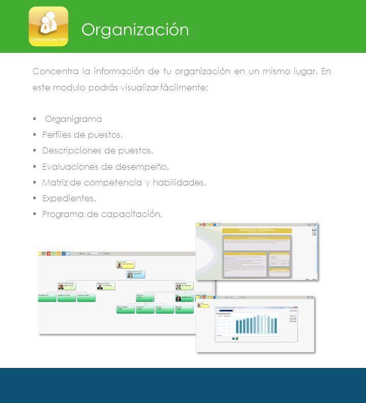 Filosofía Organizacional Recordar y tener presente tu Filosofía Organizacional es básico para no perder el rumbo de tu empresa.