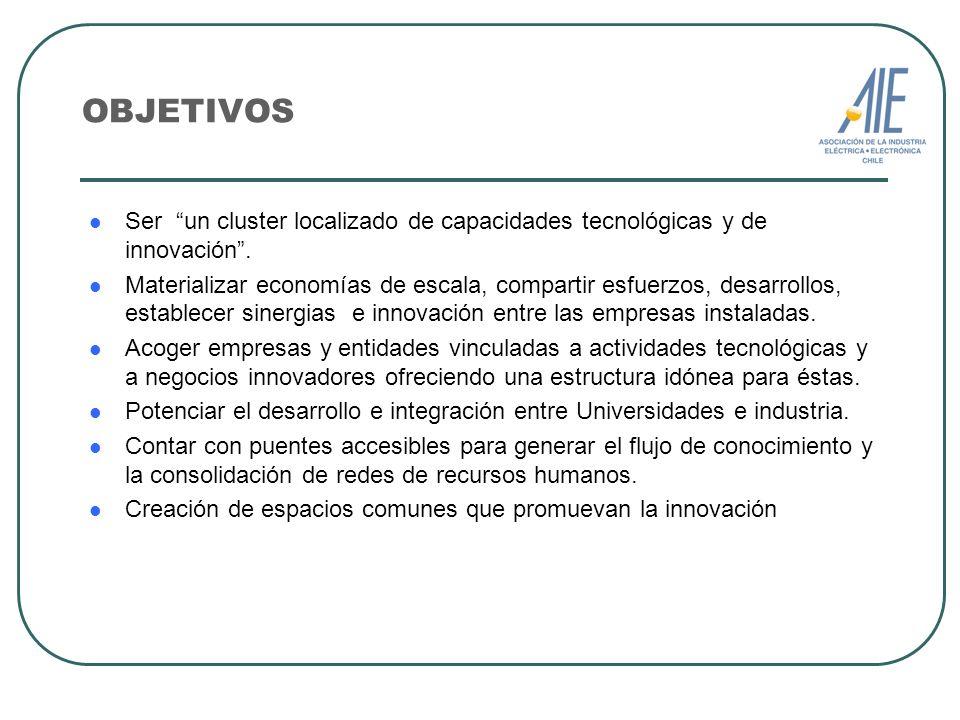 Plantas tecnológicas e industriales (3) PLANTA ELPA Integración de sistemas de telecomunicaciones por fibra óptica y radio frecuencia, para sector telecomunicaciones, industrial y minería Integración de sistemas de transmisión y distribución eléctrica.
