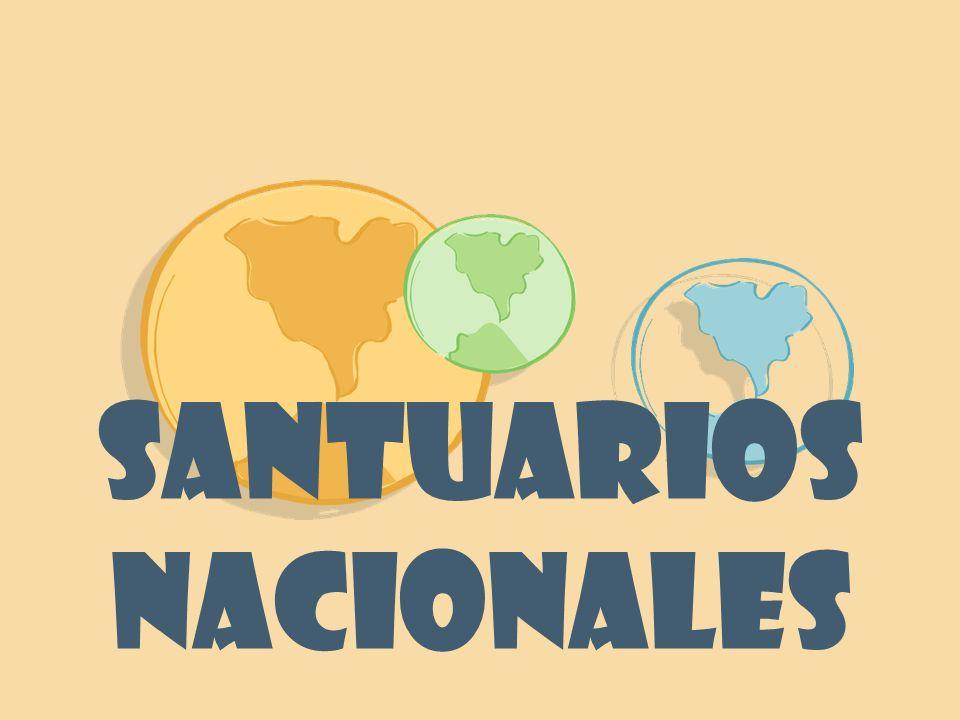 La Reserva Nacional del Lago Titicaca es una reserva nacional peruana establecida mediante el Decreto Supremo N. 185-78 AA del 31 de octubre de 1978,