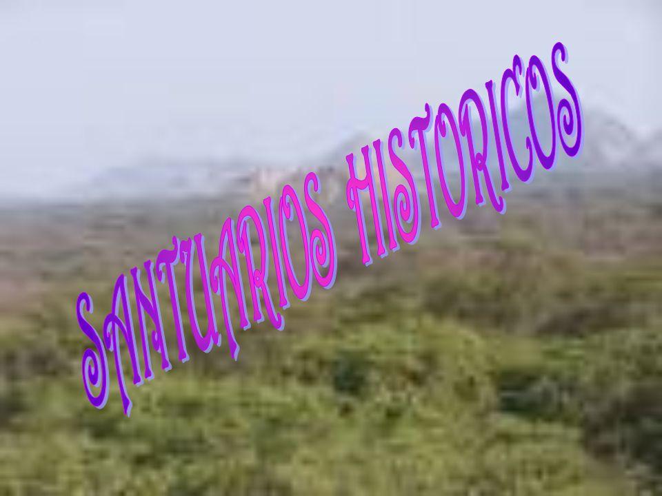 Ubicación Política: Departamento de Cajamarca, provincia de San Ignacio, distrito de Tabaconas y Namballe. Base Legal: D.S.Nº051-88-AG Fecha de Creaci