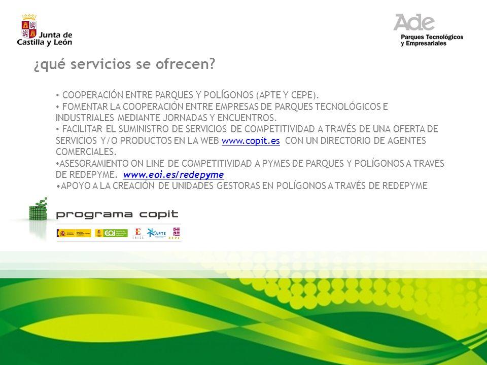 Jornada de Encuentros Bilaterales DATOS DEL ENCUENTRO EMPRESARIAL 2009 30 Empresas incluyeron ofertas/demandas en el catálogo.