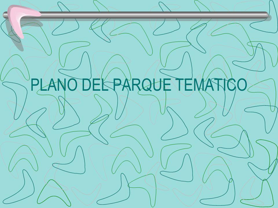 LINEAS TEMATICAS HISTORIA DE GUAYAQUIL - Fundación de la ciudad - El asentamiento de la ciudad - Orígen del nombre santiago de Guayaquil LAS COSTUMBRES DEL GUAYAQUIL ANTIGUO.