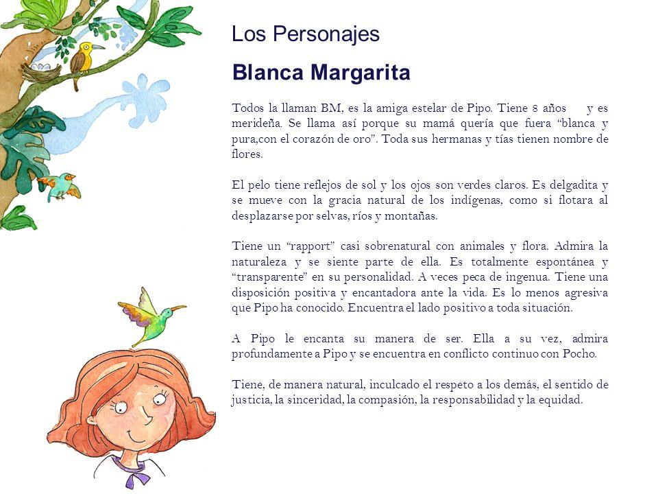 Í N D I C E De la Fundación Eugenio Mendoza a todos los niños del mundo.