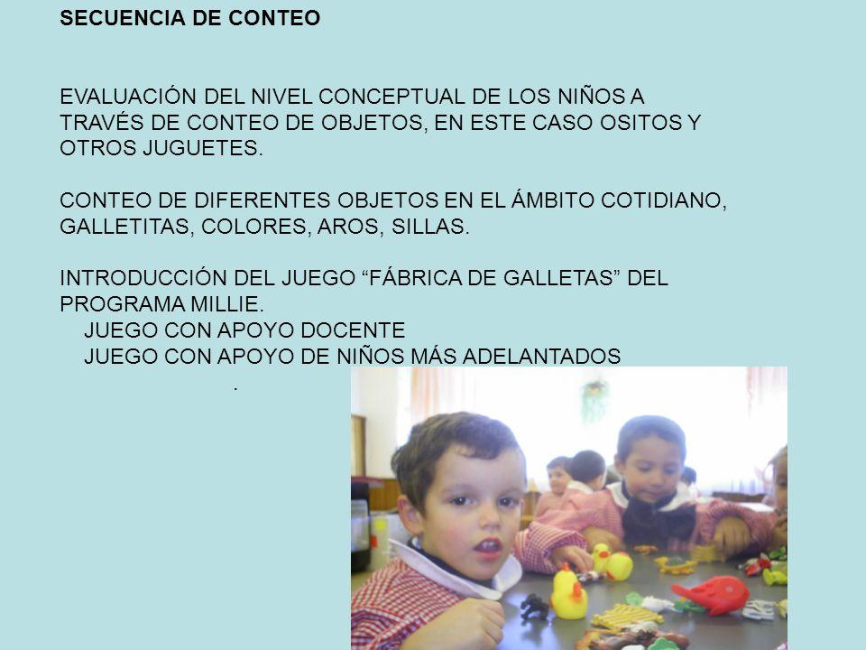 BIBLIOGRAFÍA CONSULTADA Manual de Programa KisdsMart Patio, parque y pizarrón J.Villella y J.