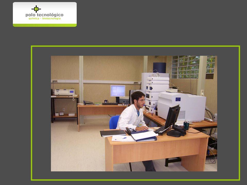 Visión: Colaborar a mejorar la calidad de vida de los ciudadanos a través del conocimiento.