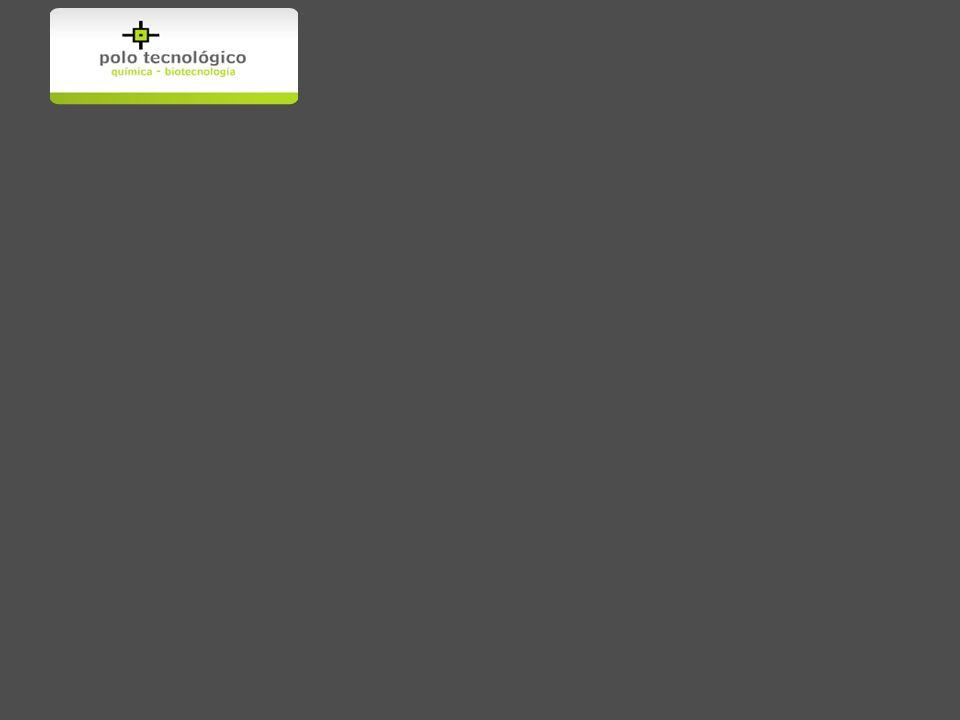 PLAN DE ESTUDIOS 2000 PERFIL PROFESIONAL HIBRIDO Y PERSONALIZADO DE LOS EGRESADOS Sólidos conocimientos en todas las áreas de la Química (Analítica, Biológica, Físicoquímica, Inorgánica, Orgánica, etc), así como en Biología, Física y Matemáticas, tanto en sus aspectos fundamentales como tecnológicos.
