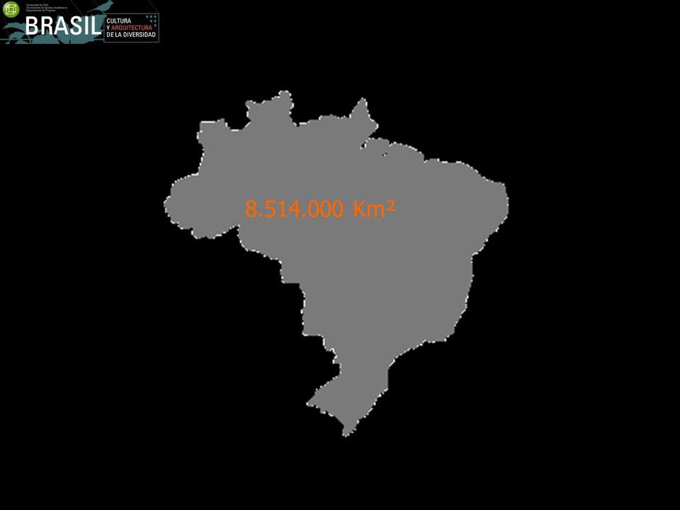 Lo que une tantos mundos distintos : A FÉ El SINCRETISMO es una característica histórica de la religiosidad en Brasil.