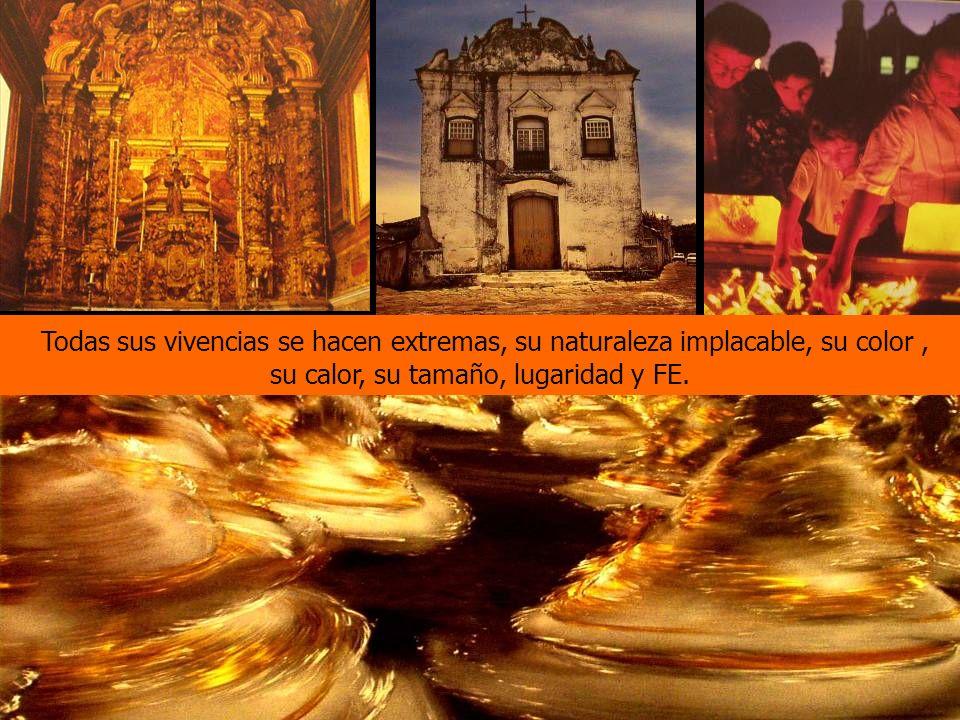D I V E R S I D A D Geografía I Clima I Etnias I Religiones I Lenguajes