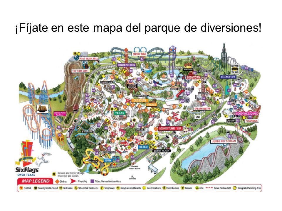 Puede que no sepas esto, pero ambos España y Francia pueden recibir crédito por contribuir muchos mapas y diagramas de las tierras que exploraron.