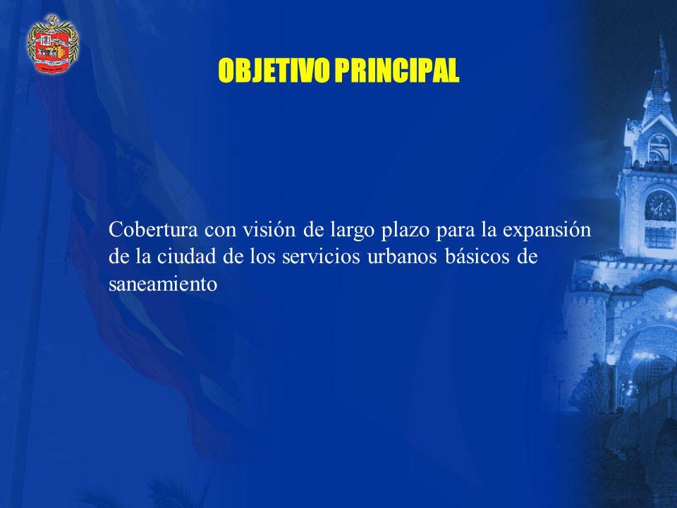 LOJA CIUDAD SALUDABLE PLAN DE ACCIÓN MUNICIPAL LOJA SIGLO XXI