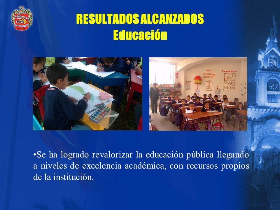 BASE LEGAL CONSTITUCIÓN POLÍTICA DE LA REPÚBLICA DEL ECUADOR Art. 225: El Estado impulsará mediante la DESCENTRALIZACIÓN y la desconcentración, el des