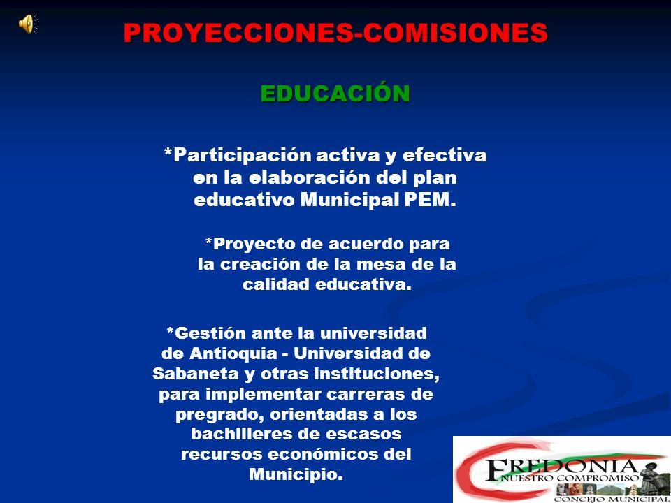 CAPACITACIÓN DIPLOMADO EN ADMINISTRACIÓN PÚBLICA EN EL PROGRAMA VIERNES DEL CONCEJAL, DICTADO POR LA ESAP.