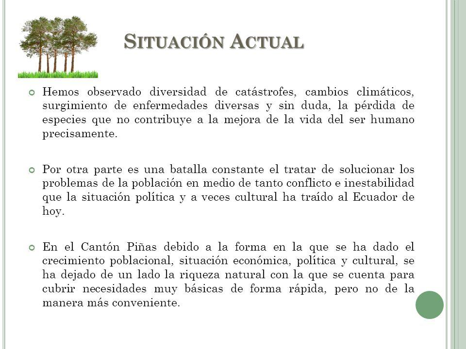 12.- ¿Le agradaría saber que cuenta con un parque Forestal y a la vez Recreativo.