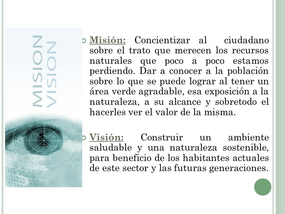 E STUDIO TÉCNICO REQUERIMIENTOS DE MATERIALES PARA LA IMPLEMENTACIÓN Materiales para la construcción de cabañas.