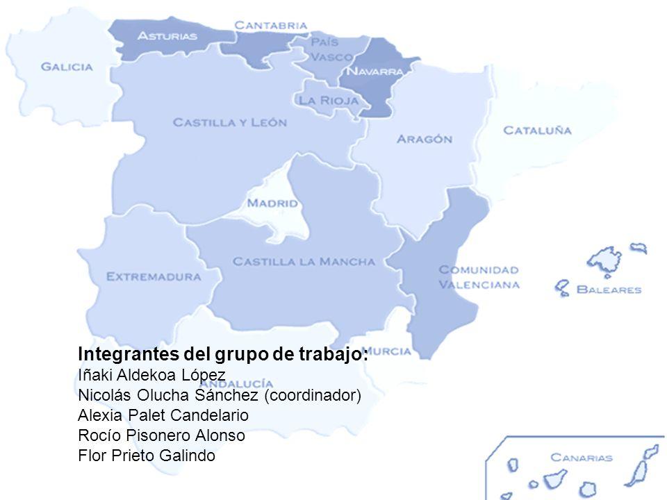 Bibliografía Las imágenes de la presentación pertenecen a: Ministerio de Medio Ambiente, Medio Rural y Marino – Gobierno de España http://reddeparquesnacionales.mma.es Asociación de Turismo de Monfragüe http://www.monfrague.com/index.php Ordesa Valle de Broto http://www.vallebroto.com/ordesafauna.htm