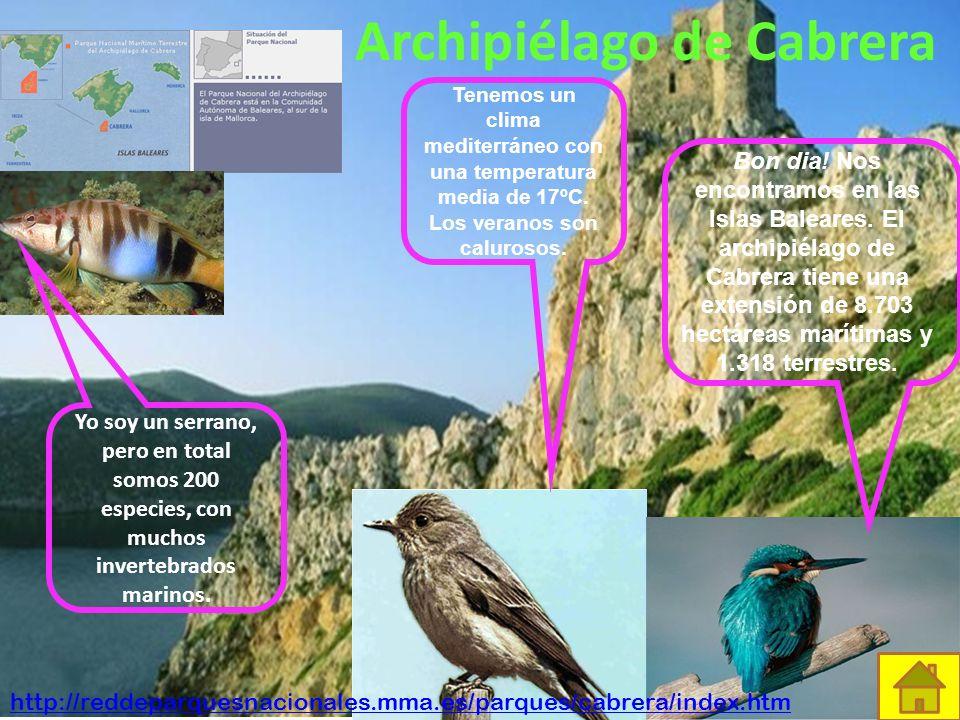 ¡Bienvenidos a los Picos de Europa.Parque Nacional desde el año 1995.