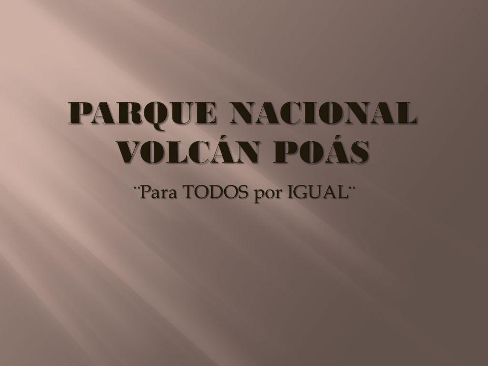 ¨Para TODOS por IGUAL¨