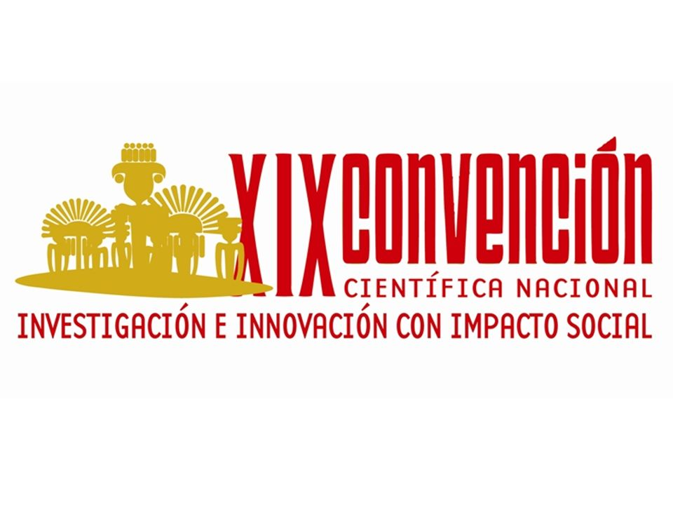 Bogotá, 28 de Septiembre 2012 Investigación Tecnológica para el Desarrollo del País Juan Francisco Miranda M.